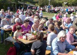 Altenahr_Eifelblick_Hüttenfest